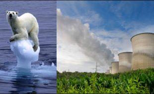 ماحولیاتی سائنسدانوں کا گلوبل وارمنگ کم کرنے کیلئے کھلاخط