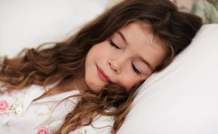 بہتر نیند اور یادداشت کے درمیان اہم تعلق ہے: سائنسدان