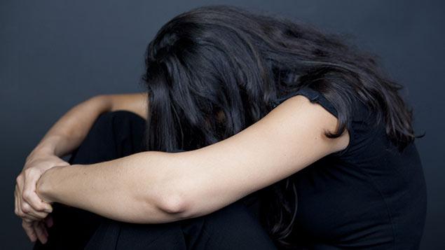 کسی قریبی ہستی کے انتقال کا صدمہ (Bereavement)