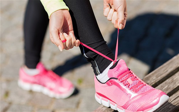 ورزش، دوا سے زیادہ ضروری