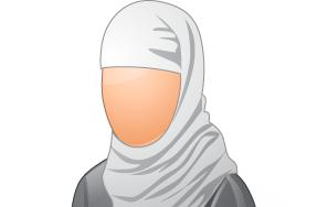 نوشابہ – Noshaba