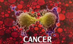 کینسر(سرطان) سے متعلق چند خرافات