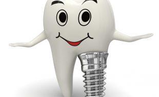 دانتوں کے امراض وجوہات