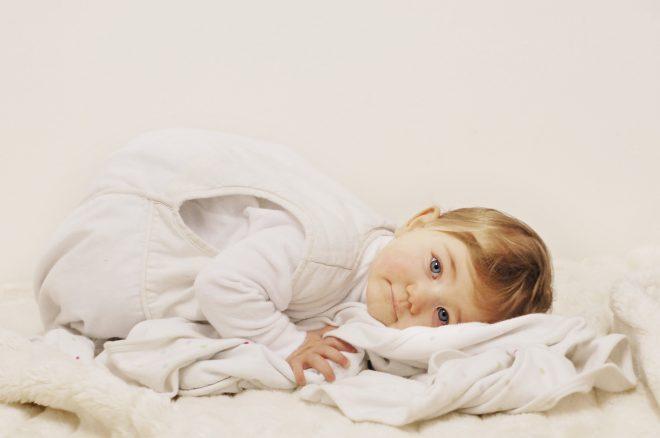 بچوں کی نیند کے متعلق چند غلط فہمیاں ( حصّہ دوّم)