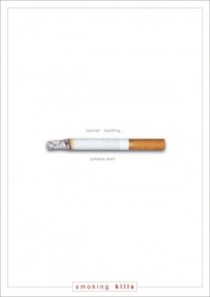 No Smoking (21)