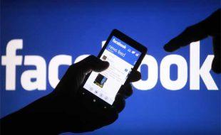فیس بک جعلی خبروں سے نمٹنے کے لیے کچھ نہیں کر سکتی