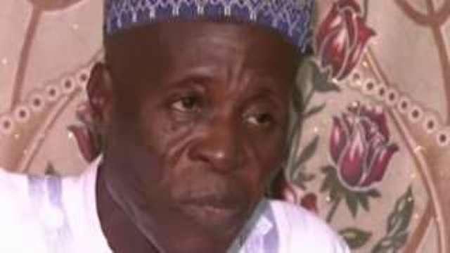 130بیویاں، 203 بچے، نائیجیریا کا 93 سالہ رہائشی چل بسا