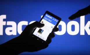 ٹیکنالوجی چرانے کا الزام، فیس بک پر 50 کروڑ ڈالر کا جرمانہ