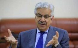 پاناما کیس میں عدلیہ کا فیصلہ قبول کرینگے: خواجہ آصف