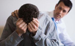 ڈپریشن کا شکار افراد کو آپ کی مدد کی ضرورت