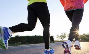 ورزش دماغی صحت کے لیے بھی مفید ترین ہے، ماہرین