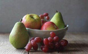 حیرت انگیز شفائی خواص سے بھرے خوش ذائقہ پھل