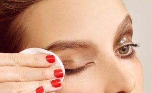 میک اپ میں شامل کیمیکلز خواتین کو بریسٹ کینسر کا مریض بنا سکتے ہیں، تحقیق