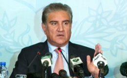 ریمنڈ ڈیوس کے بدلے عافیہ صدیقی کی رہائی کی پیشکش نہیں ہوئی تھی، وزیر خارجہ