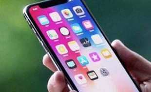 ایپل نے آئی فون ایکس اور میک بک پرو میں خامیوں کا اعتراف کر لیا
