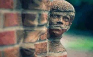 کوئی پتھر بھی میرا پیار سمجھ سکتا ہے