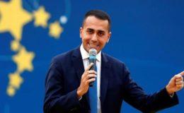 افریقا پر قبضے کا الزام، فرانس میں اطالوی سفیرہ کی طلبی