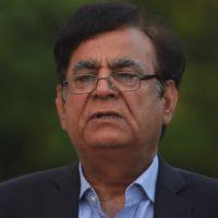 Saif-ul-Mulook