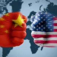 USA-China-Handelskrieg