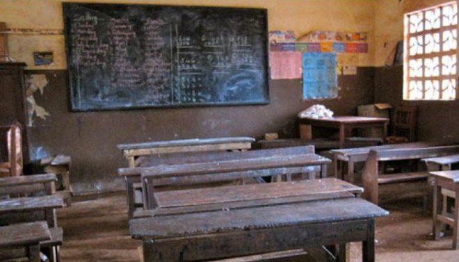 اساتذہ کا سندھ بھر میں آج سے تدریسی عمل کے بائیکاٹ کا اعلان