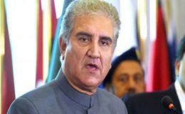 بھارت میں الیکشن تک اتار چڑھاؤ دکھائی دے گا: وزیر خارجہ