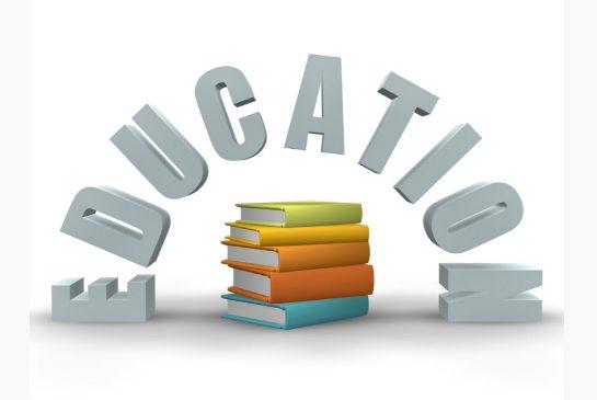 سکول کونسل، نظام تعلیم میں بہتری کا سفر