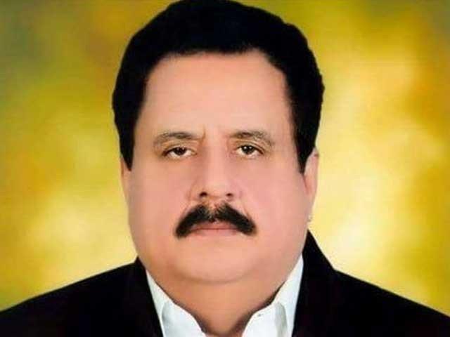 50 لاکھ گھروں کا منصوبہ اسلام آباد سے شروع کر رہے ہیں، طارق بشیر
