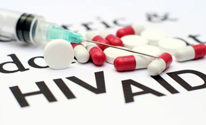 پاکستان میں ایڈز کے مریضوں کی بڑھتی تعداد، لمحہ فکریہ