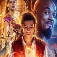 Film Aladin