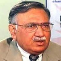 Hussain Asghar