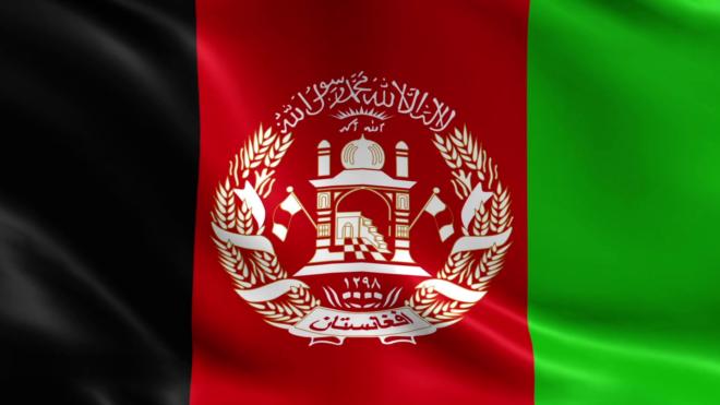 افغانستان نے ہمارے لیے کیا کیا