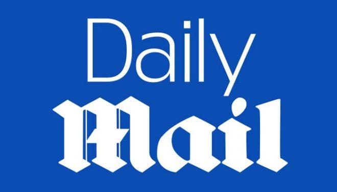 برطانیہ نے شریف خاندان سے متعلق ڈیلی میل کی خبر کی تردید کر دی