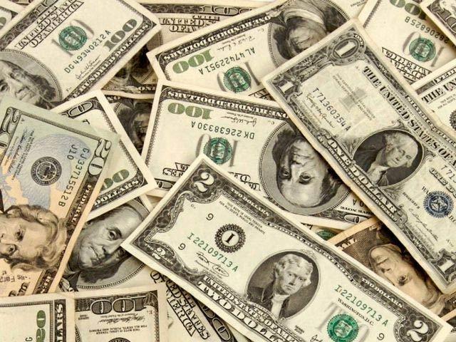 اندرون ملک 10 ہزار ڈالر سے زائد لے جانے پر اسٹیٹ بینک کی اجازت لازمی