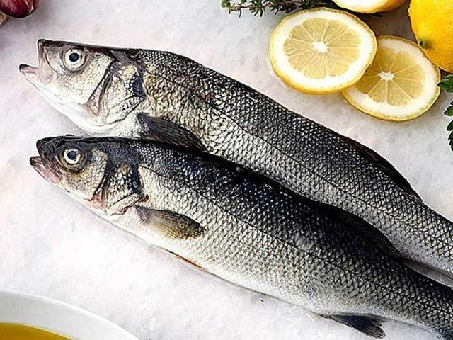 صاف ستھری مچھلی کھانے سے ٹائپ ٹو ذیابیطس کا خطرہ کم ہو جاتا ہے