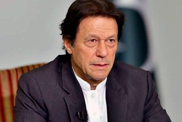 عمران خان حکومت اور پنجاب کا محکمہ تعلیم