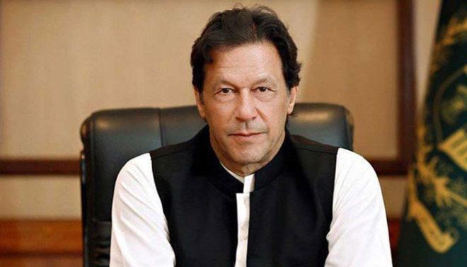 عمران خان کا ساتھ کیسے دیں؟