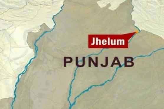 پنجاب ٹیچر یونین جہلم نے ری ایلوکیشن  پالیسی مسترد کر دی
