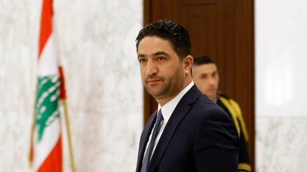 لبنانی وزیر کے قافلے پر مسلح افراد کی فائرنگ، دو محافظ ہلاک