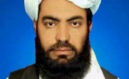 اساتذہ کرام کے تمام جائز مطالبات فوری طور پر حل کئے جائیں۔ مولانا صدیق مدنی