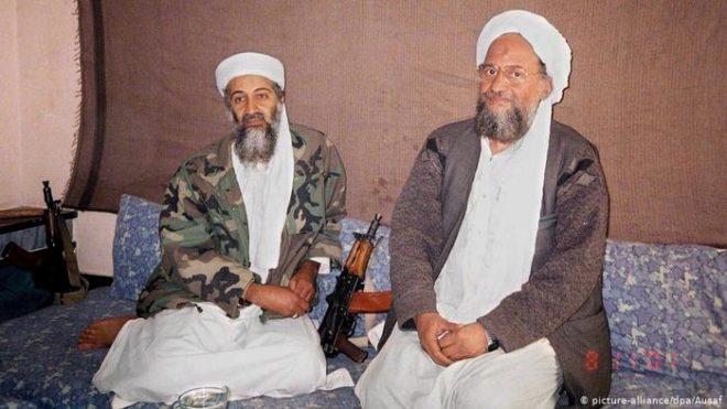 بن لادن کا پتہ چلانے میں آئی ایس آئی نے امریکا کی مدد کی، عمران خان