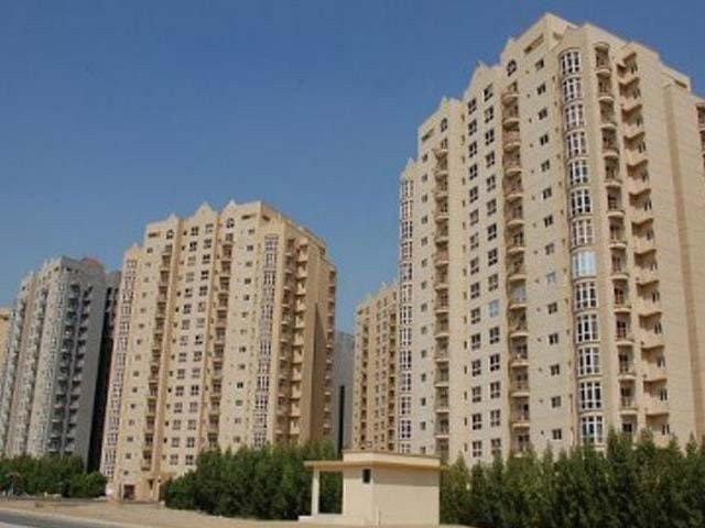 بیس شہروں میں پراپرٹی کے سرکاری نرخ میں مزید 30 فیصد اضافہ، کراچی سرفہرست