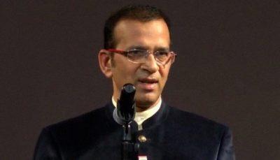Ajay Basariya