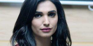 پاکستان فلم انڈسٹری کا سنہرا دور ایک مرتبہ پھر واپس آ رہا ہے، آمنہ الیاس