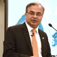 Asad Majeed