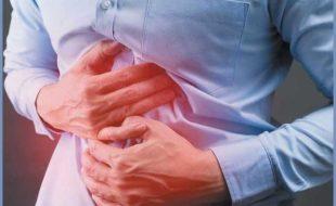 کیا قبض کینسر کا سبب بن سکتی ہے؟