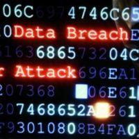 Cyber Weapons World Market