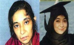 غیر مسلموں کی قید میں ڈاکٹر عافیہ صدیقی کی گزری ٣٢ عیدیں اور عید الاضحی