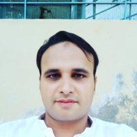 Dr. Mohammad Adnan