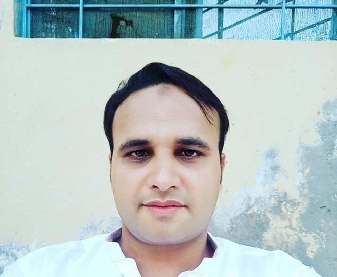بھارت ریاستی جبر و تشدد  کے ذریعے کشمیریوں کو انکے بنیادی حق سے محروم نہیں رکھ سکتا، ڈاکٹر محمد عدنان