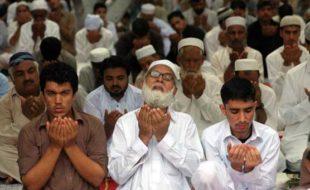 عید الاضحی اور کشمیر کا بھارتی آئین میں خصوصی درجہ ختم!